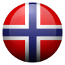 Reise - norsk
