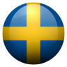 Resor - svenska