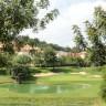 Golf i Valencia