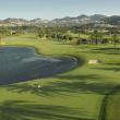 La Manga Club Golf3