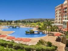 Weekendreiser Hotell Bonalba