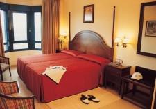 Weekendreiser Hotell Campoamor