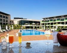 Weekendreiser La Finca Hotell