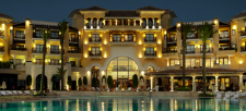 Weekendreiser Hotell Mar Menor