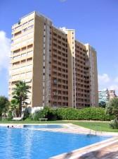 Alicante-lgh1