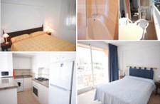 Alicante-lgh6